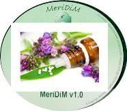 MeriDiM H-B-S Modul